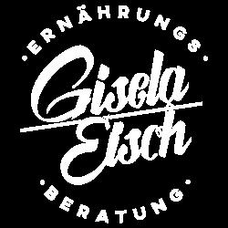 Gisela Eisch